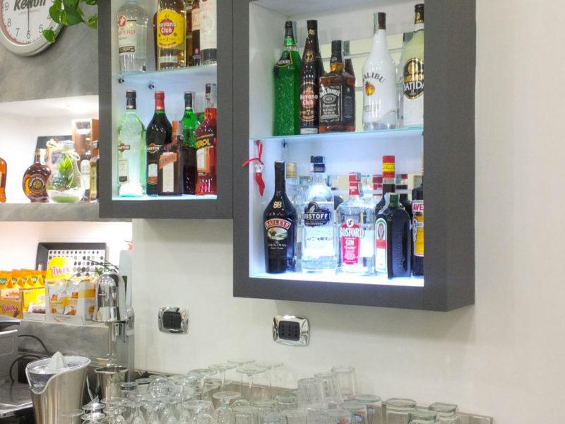 Bar Neapolis